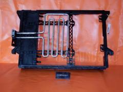 Крепление радиатора BMW 5-SERIES E39-DD62 M52-286S1 Фото 3
