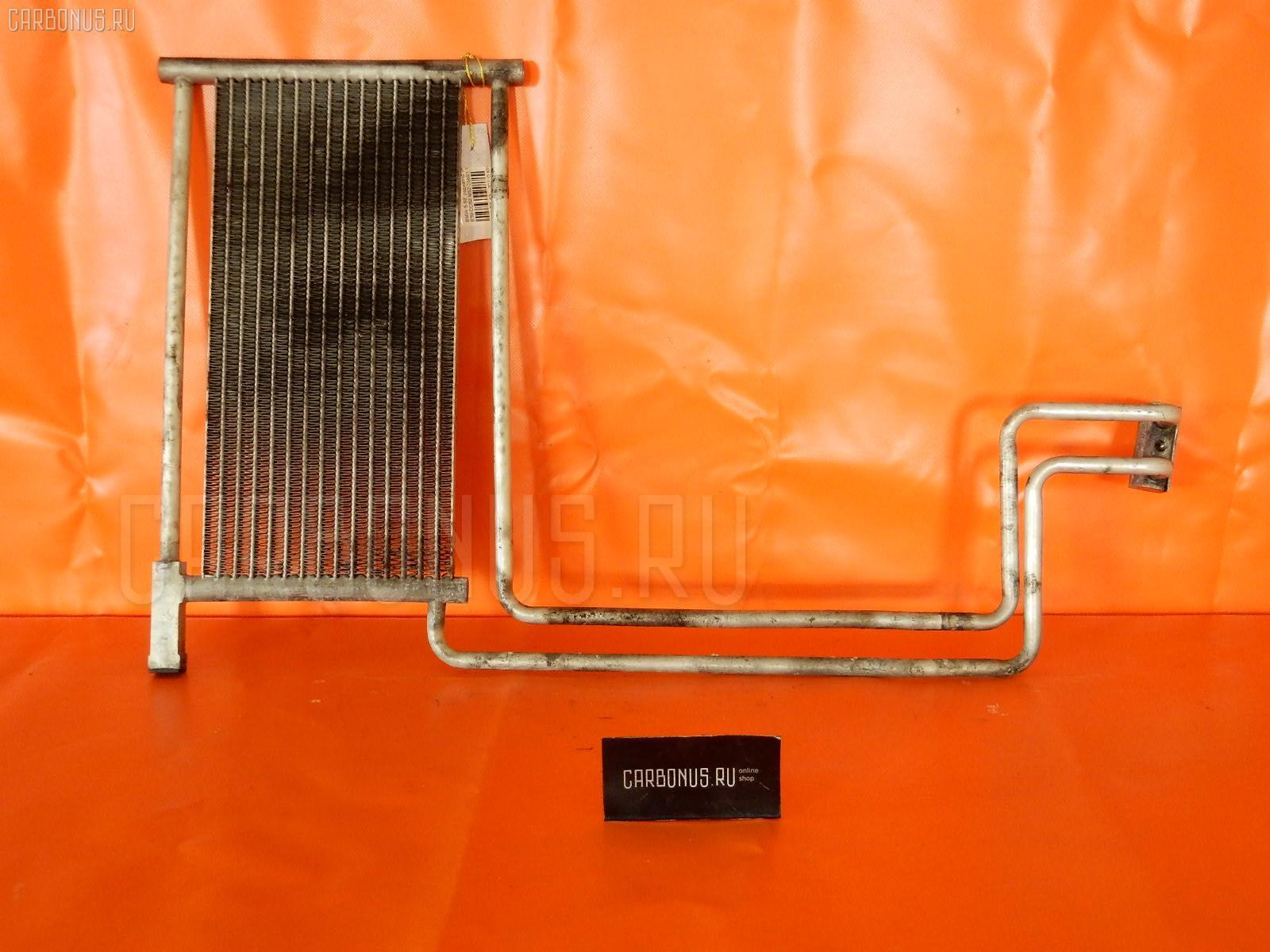 Радиатор АКПП Bmw 5-series E39-DD62 M52-286S1 Фото 1