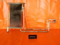 Радиатор АКПП BMW 5-SERIES E39-DD62 M52-286S1 Фото 2