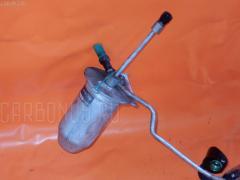 Шланг кондиционера Bmw 5-series E39-DD62 M52-286S1 Фото 5