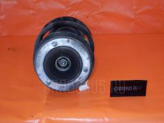 Стойка амортизатора BMW 5-SERIES E39-DD62 M52-286S1 Фото 2