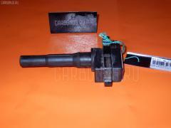 Катушка зажигания MITSUBISHI MINICAB U61V 3G83 Фото 2