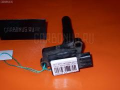 Катушка зажигания Mitsubishi Minicab U61V 3G83 Фото 1
