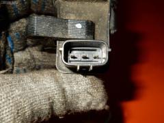 Катушка зажигания Mitsubishi Minicab U61V 3G83 Фото 3