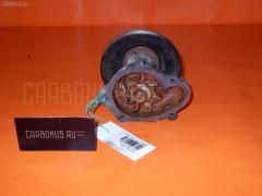 Помпа Mitsubishi Minicab U61V 3G83 Фото 3
