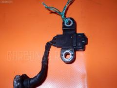 Датчик положения коленвала Mitsubishi Minicab U61V 3G83 Фото 3