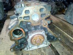 Блок двигателя Mitsubishi Minicab U61V 3G83 Фото 10