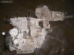 КПП автоматическая Mitsubishi Airtrek CU2W 4G63 Фото 6