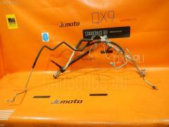 Шланг кондиционера MITSUBISHI AIRTREK CU2W Фото 1