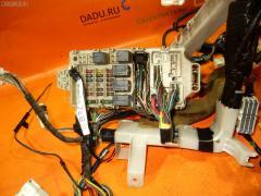 Провода Mitsubishi Airtrek CU2W Фото 2