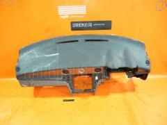 Панель приборов Mitsubishi Airtrek CU2W Фото 6