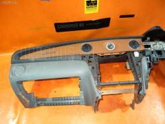 Панель приборов Mitsubishi Airtrek CU2W Фото 8