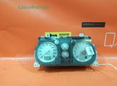 Спидометр Mitsubishi Airtrek CU2W 4G63T Фото 4