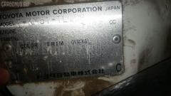 Тормозные колодки Toyota Lite ace KM51 5K Фото 7