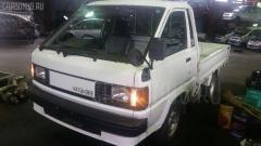 Раб.цилиндр сцепления Toyota Lite ace KM51 Фото 4