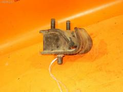 Подушка двигателя TOYOTA LITE ACE KM51 5K Фото 1