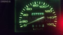 Подушка двигателя Toyota Lite ace KM51 5K Фото 5