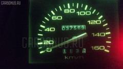 Корпус воздушного фильтра Toyota Lite ace KM51 5K Фото 5