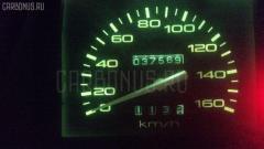Балка под ДВС Toyota Lite ace KM51 5K Фото 4