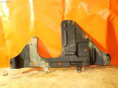Защита двигателя TOYOTA LITE ACE KM51 5K Фото 1