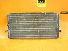 Радиатор кондиционера Toyota Lite ace KM51 5K Фото 1