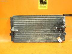 Радиатор кондиционера TOYOTA LITE ACE KM51 5K Фото 2