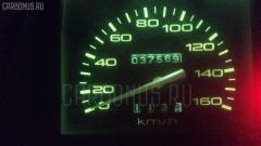 Радиатор кондиционера Toyota Lite ace KM51 5K Фото 5