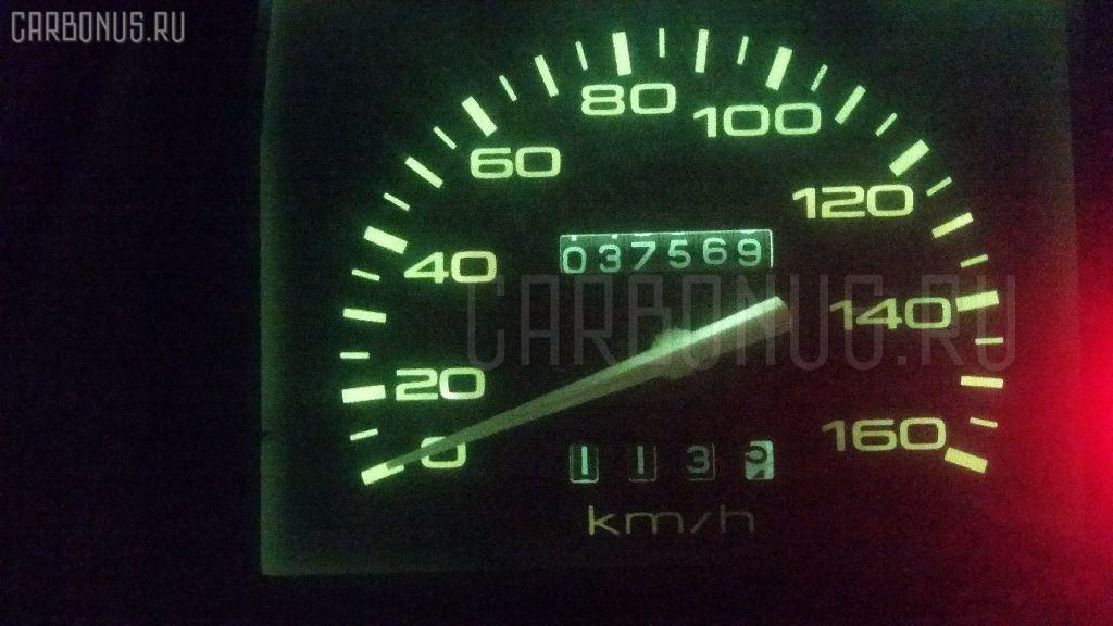 Тросик на коробку передач TOYOTA LITE ACE KM51 5K Фото 4