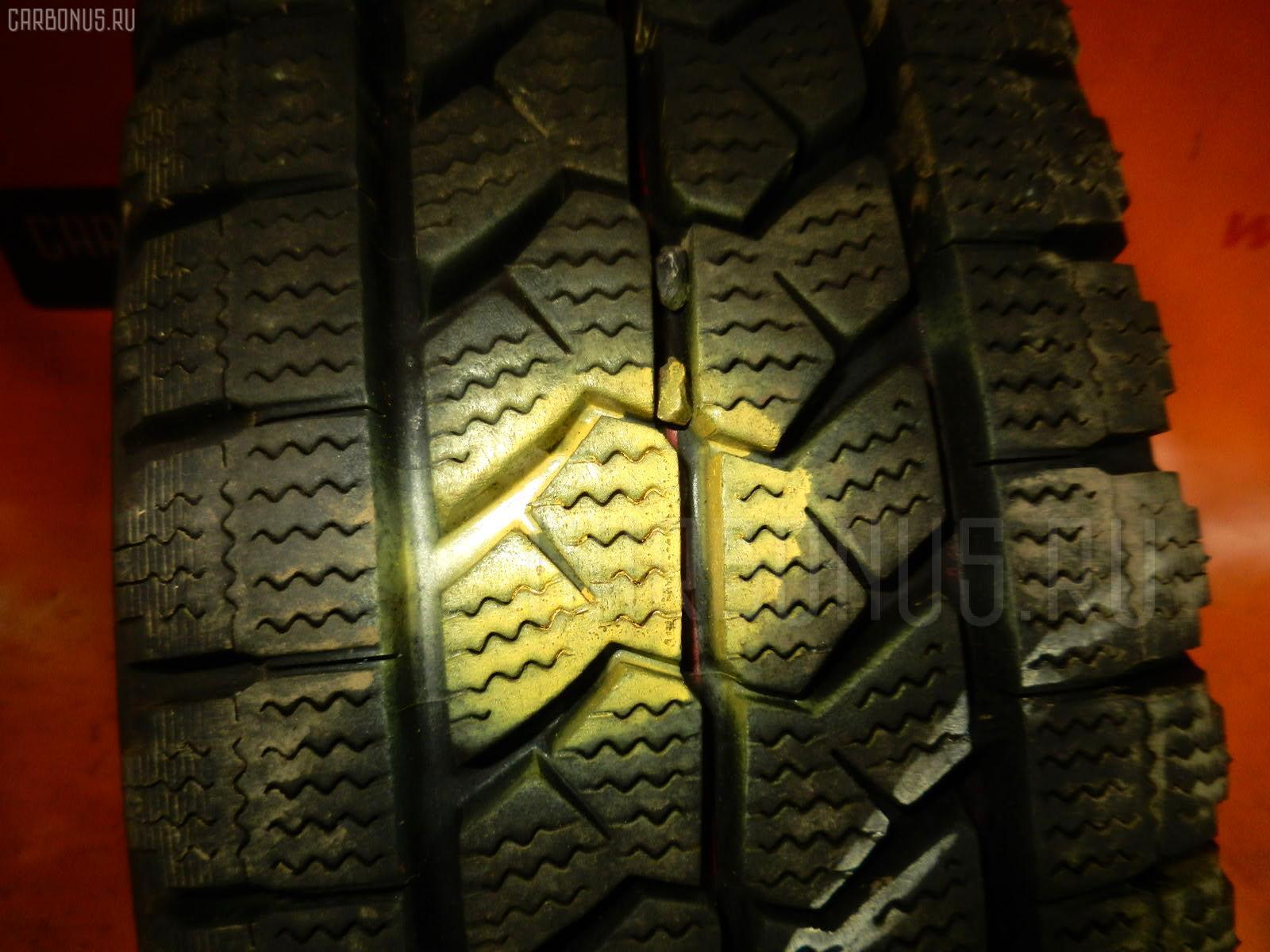 Автошина грузовая зимняя BLIZZAK W979 195/75R15LT BRIDGESTONE Фото 1
