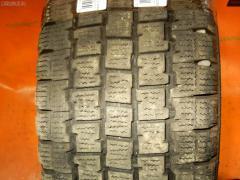 Автошина грузовая зимняя BLIZZAK W969 205/65R16LT BRIDGESTONE Фото 1