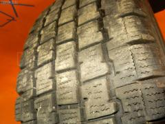 Автошина грузовая зимняя BLIZZAK W969 205/65R16LT BRIDGESTONE Фото 3
