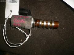 Клапан vvti Nissan Wingroad WFY11 QG15-DE Фото 2