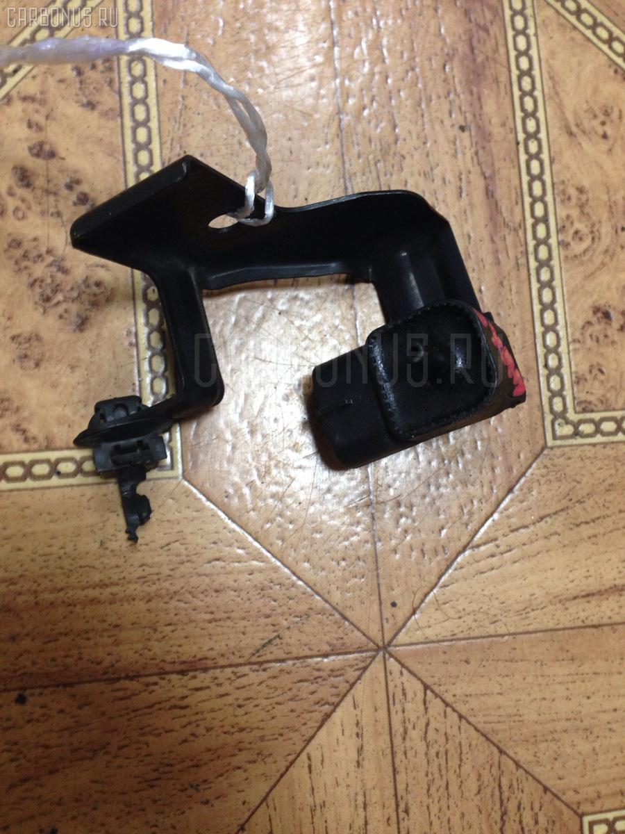 Клапан-вакуумник TOYOTA RAV4 SXA11G 3S-FE Фото 2