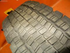 Автошина грузовая зимняя W990 225/80R17.5LT BRIDGESTONE Фото 4