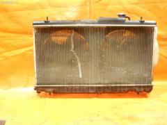 Радиатор ДВС на Subaru Legacy Wagon BH9 EJ25 Фото 2