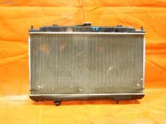 Радиатор ДВС NISSAN AD VFY11 QG15DE Фото 1
