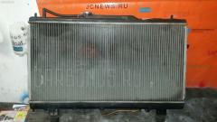 Радиатор ДВС Toyota Caldina ST210 3S-FE Фото 3