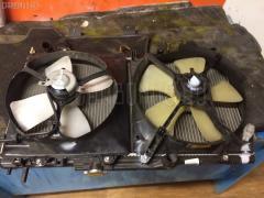 Радиатор ДВС Toyota Caldina ST210 3S-FE Фото 6