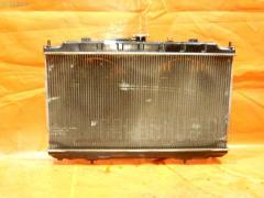 Радиатор ДВС Nissan Bluebird sylphy TG10 QR20DE Фото 2