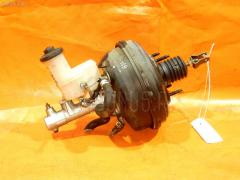 Главный тормозной цилиндр TOYOTA CORONA PREMIO ST210 3S-FE Фото 5