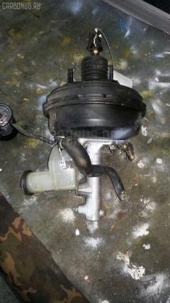 Главный тормозной цилиндр TOYOTA CORONA PREMIO ST210 3S-FE Фото 1