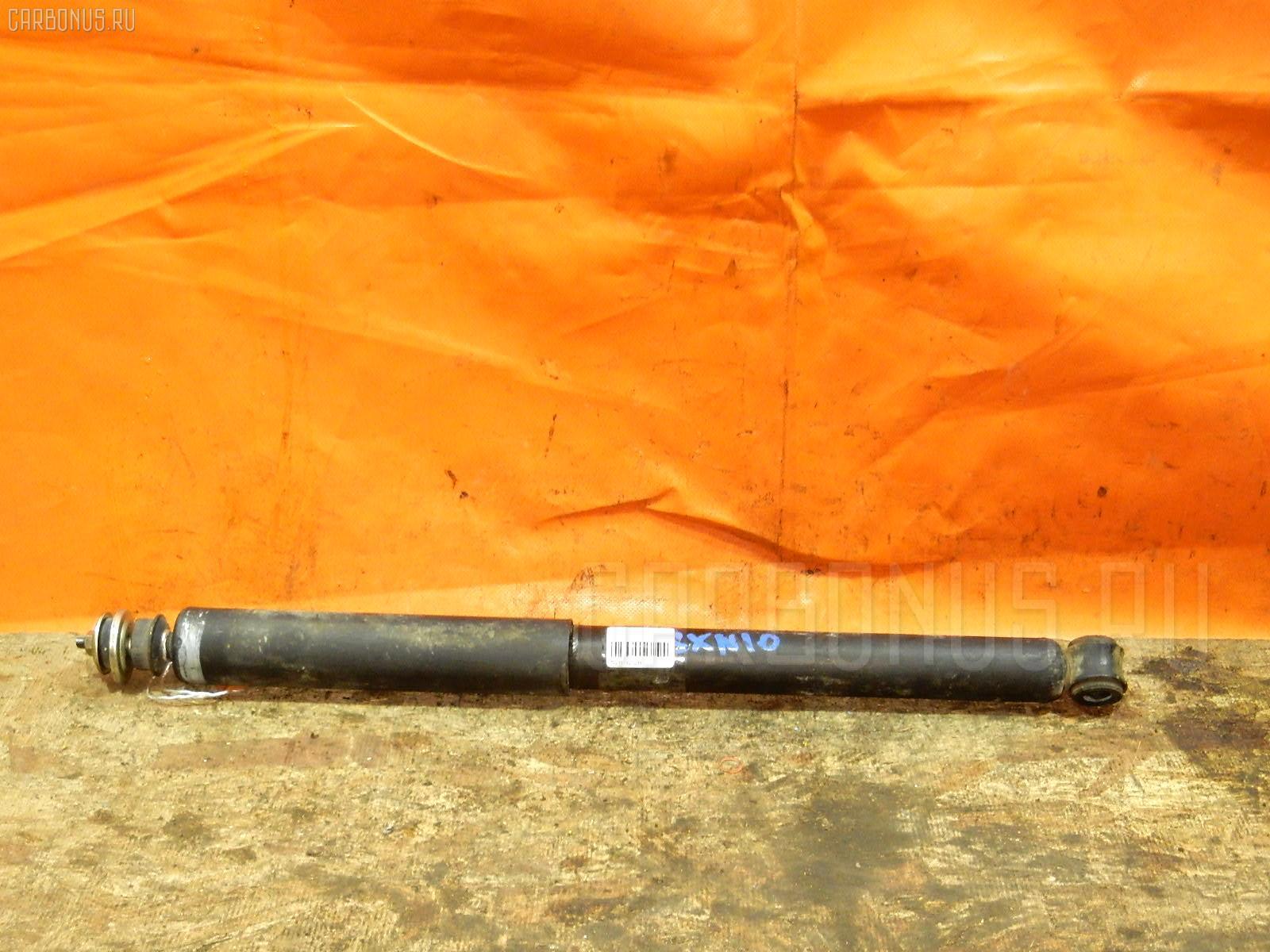 Амортизатор TOYOTA IPSUM SXM10 Фото 1