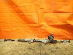 Рулевая рейка NISSAN CUBE YGZ11 HR15 Фото 1