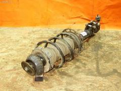 Стойка амортизатора Honda Fit GD1 L13A Фото 2