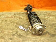 Стойка амортизатора SUZUKI WAGON R MH22S K6A Фото 2