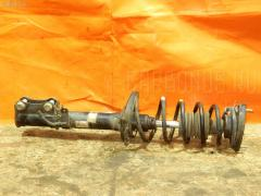 Стойка амортизатора TOYOTA CORONA PREMIO ST210 3S-FE Фото 3