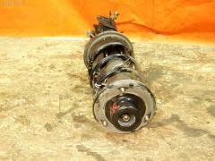 Стойка амортизатора Suzuki Aerio RD51S M18A Фото 2
