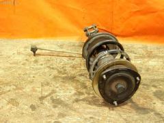 Стойка SUZUKI AERIO RD51S M18A Фото 4