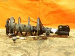 Стойка амортизатора Suzuki Aerio RD51S M18A Фото 3