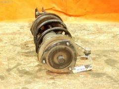 Стойка амортизатора Suzuki Aerio RD51S M18A Фото 4
